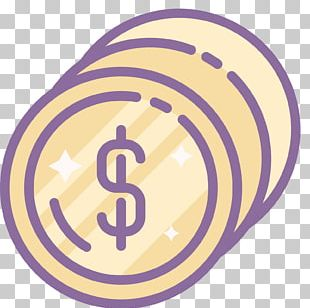 Computer Icons Business Plan Lucky Patcher PNG