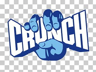 Crunch PNG