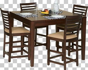 Dining Room Table Furniture Living Room PNG