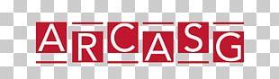 Enterprise Architecture Logo Organization Innovation PNG