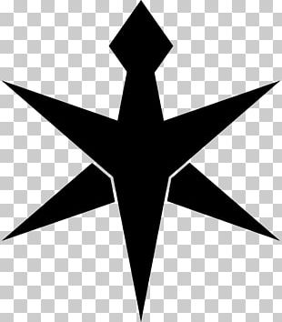 Flag Of Japan Symbol Shuriken PNG