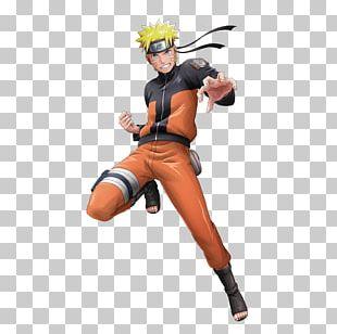 Naruto X Boruto: Ninja Voltage Naruto Uzumaki Naruto To Boruto: Shinobi Striker PNG