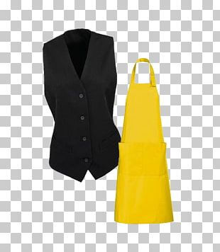 Outerwear Hospitality Industry PNG