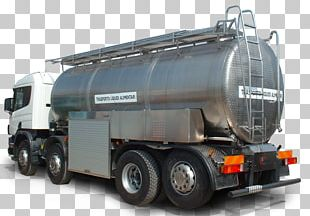 Tire Car Semi-trailer Truck Commercial Vehicle PNG