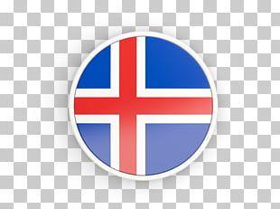 Flag Of Iceland Flag Of Serbia National Flag PNG