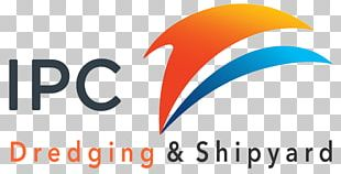 Indonesia Port Corporations Pengerukan Indonesia Dredging Joint-stock Company Subsidiary PNG