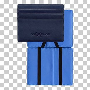 Light Blue Wallet Clothing Accessories Coin Purse PNG