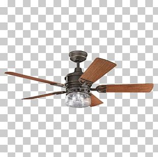 Light Fixture Ceiling Fans Lighting PNG