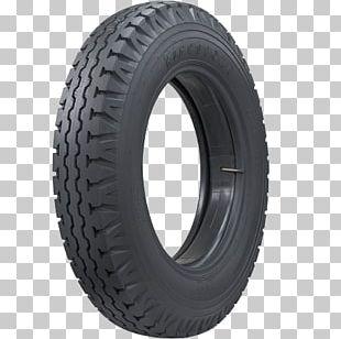 Tire Tread Car Truck Rim PNG