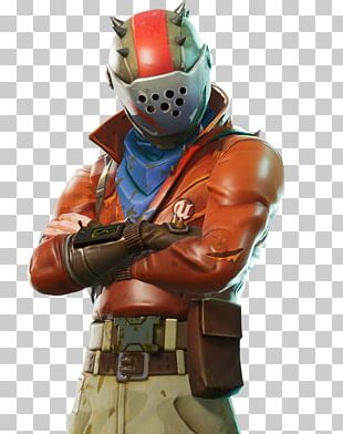 Fortnite Battle Royale PlayerUnknown's Battlegrounds Xbox One Battle Royale Game PNG