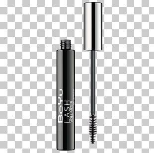 Mascara Eyelash Cosmetics Eye Shadow Eye Liner PNG