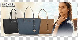 Michael Kors Handbag Fashion Design PNG