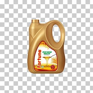 Rice Bran Oil Cooking Oils Mustard Oil PNG