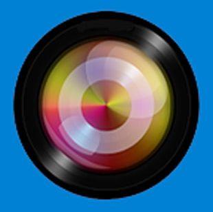 Samsung Galaxy Camera Android PNG