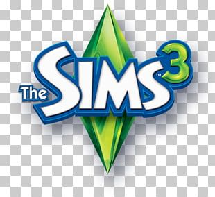 The Sims 3: Pets Video Game The Saboteur Crackdown 2 Origin