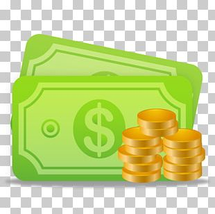 Computer Icons Money Petty Cash Icon Design PNG