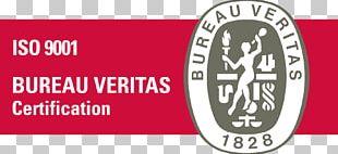 ISO 9000 Bureau Veritas ISO 9001 Certification International Organization For Standardization PNG