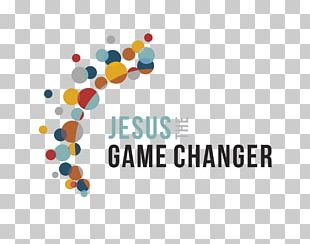 Jesus The Game Changer Discussion Guide St James Anglican Church Preacher World Sermon PNG