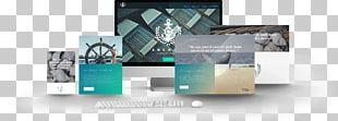 Page Layout Responsive Web Design Product Contact Page PNG