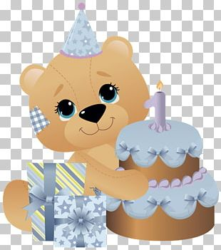 Birthday Cake Greeting & Note Cards Happy Birthday To You PNG