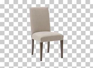 Dining Room Chair Slipcover Table Furniture PNG