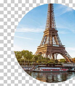 Eiffel Tower Seine Musée Du Louvre Hotel PNG