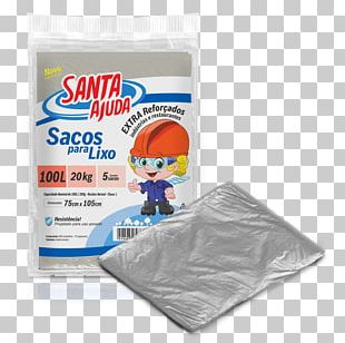 Material Household Cleaning Supply Packaging And Labeling Recycling PNG