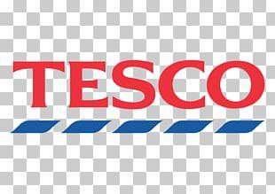 Tesco Clubcard Tesco Ireland Retail Marketing PNG