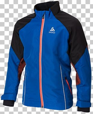 Tracksuit Adidas Originals Jacket Clothing PNG