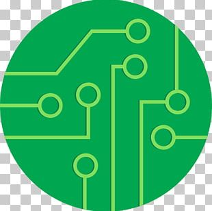 Computer Icons Electrical Network Electronic Circuit Computer Software PNG