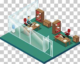 Interior Design Services Euclidean PNG