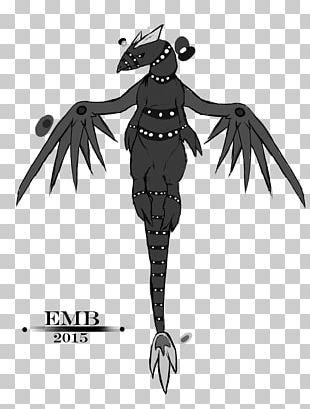 Mammal Costume Design Legendary Creature Silhouette Cartoon PNG