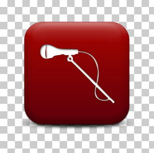 Microphone Sound System Music Computer Icons PNG
