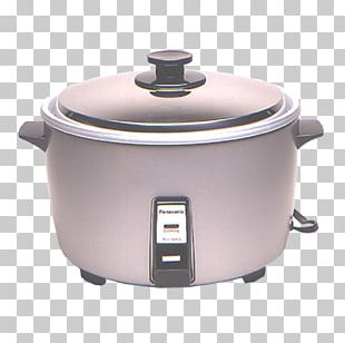 Rice Cookers Cup Electric Cooker Panasonic PNG