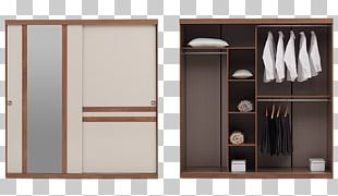 Armoires & Wardrobes Closet Cupboard PNG