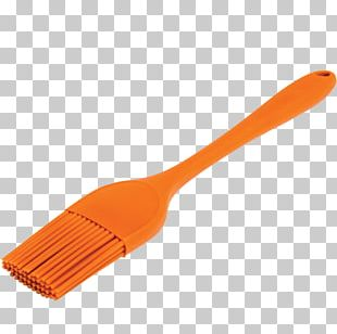 Barbecue Basting Brushes Cooking Grilling PNG