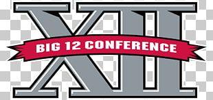 Big 12 Men's Basketball Tournament Kansas Jayhawks Men's Basketball Big 12 Championship Game Big 12 Conference Football PNG