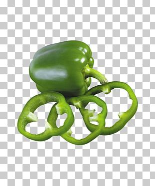 Chili Con Carne Bell Pepper Chili Pepper PNG