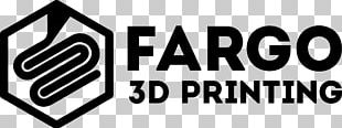 Santa Fe High School Shooting Logo 3D Printing Business PNG
