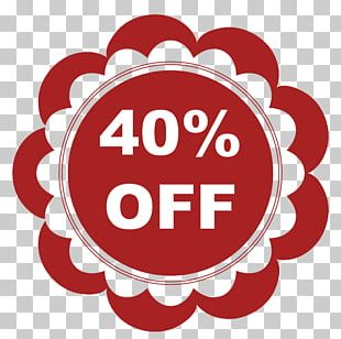 Sticker Coupon Retail Sales Discounts And Allowances PNG