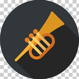 Trumpet Musical Instruments Computer Icons Dance PNG