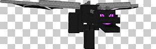 Gun Barrel Firearm Ranged Weapon Air Gun PNG
