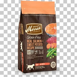 Dog Food Food Drying Cereal PNG
