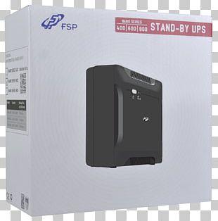 FSP Fortron NANO600 NANO600 UPS 600VA UPS 800 VA FSP Fortron NANO800 Power Inverters Solar Inverter PNG