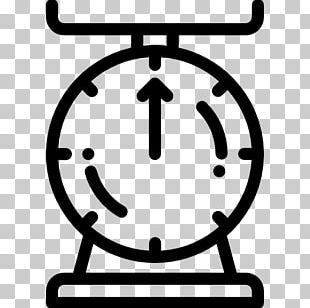Logo Symbol Computer Icons PNG