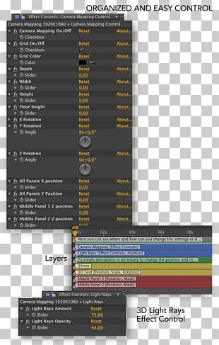 Cinema 4D Tutorial Adobe InDesign PNG, Clipart, Adobe Indesign