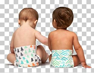 Diaper Infant Wet Wipe Child Disposable PNG