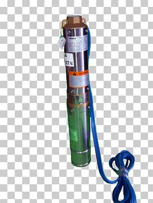 Submersible Pump Electric Motor Honda Electricity PNG