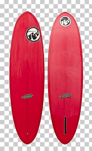 Surfboard Surfing PNG