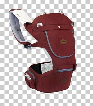 Baby Transport Infant Baby Sling Graco High Chairs & Booster Seats PNG